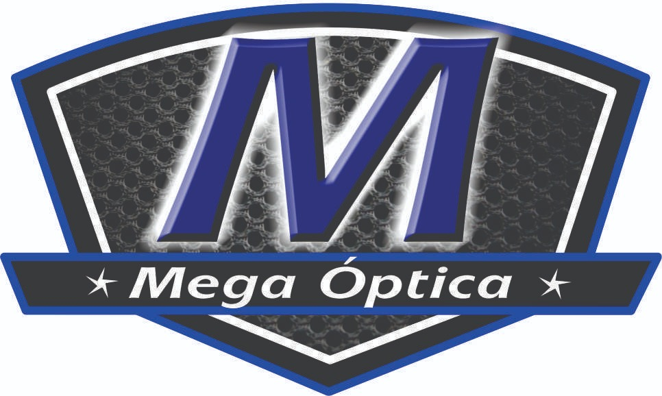 Mega Óptica