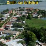 Municipio de Simiti Sur de Bolivar